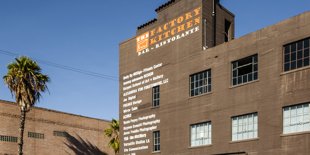factory_place_20140910-9